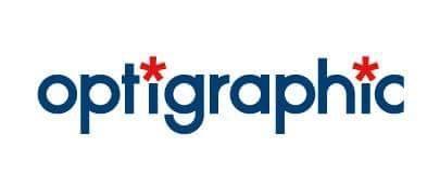 optigraphic